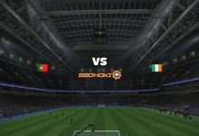Photo of Live Streaming  Portugal vs Republic of Ireland 1 September 2021