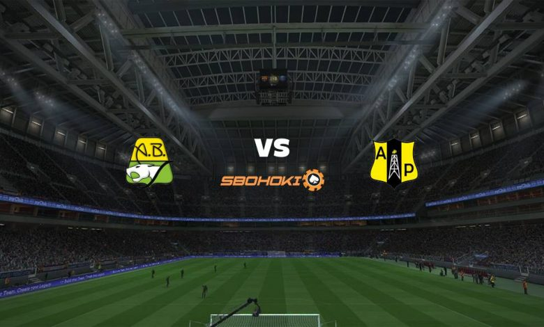 Live Streaming Bucaramanga vs Alianza Petrolera 31 Agustus 2021 1