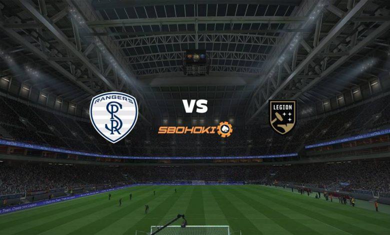 Live Streaming Sporting Kansas City II vs Birmingham Legion FC 2 September 2021 1