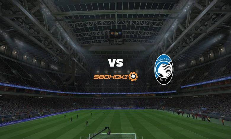 Live Streaming Juventus vs Atalanta 14 Agustus 2021 1