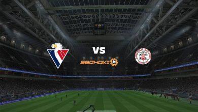 Photo of Live Streaming  Slovan Bratislava vs Lincoln Red Imps 10 Agustus 2021