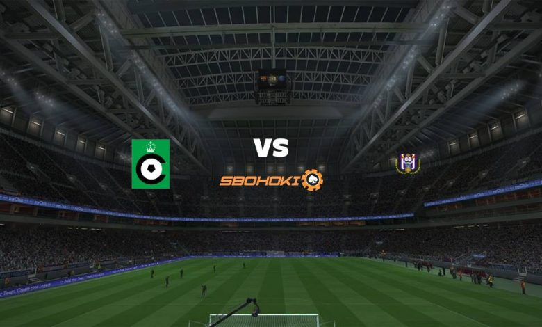 Live Streaming Cercle Brugge KSV vs Anderlecht 15 Agustus 2021 1
