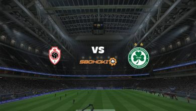 Photo of Live Streaming  Antwerp vs Omonia Nicosia 26 Agustus 2021