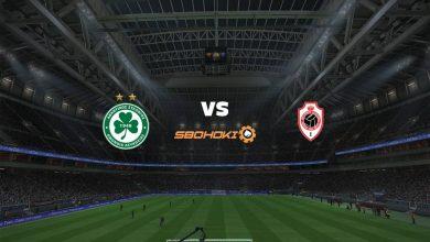 Photo of Live Streaming  Omonia Nicosia vs Antwerp 19 Agustus 2021