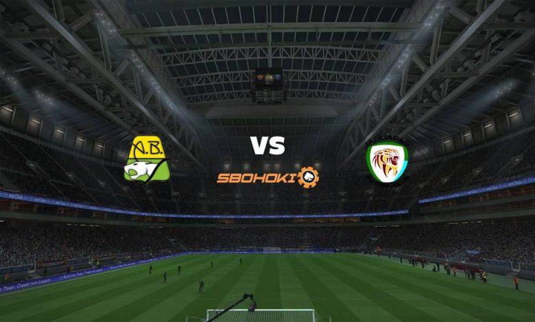Live Streaming Bucaramanga vs Jaguares de Crdoba 10 Agustus 2021 1