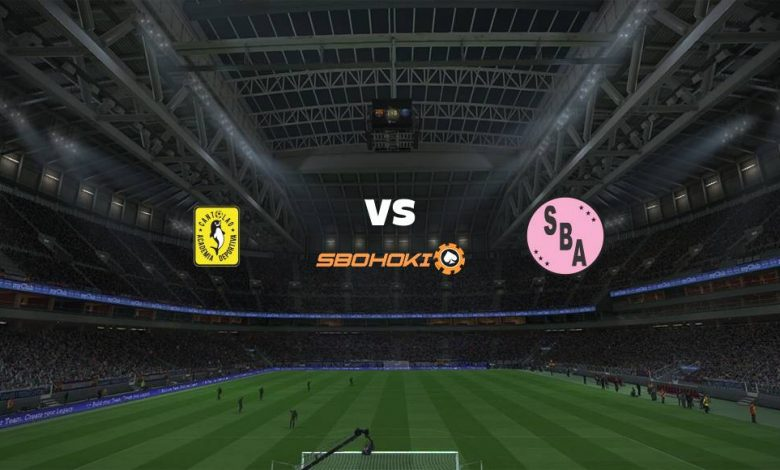 Live Streaming Academia Cantolao vs Sport Boys 8 Agustus 2021 1