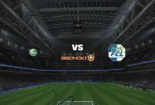 Photo of Live Streaming  St Gallen vs FC Luzern 1 Agustus 2021
