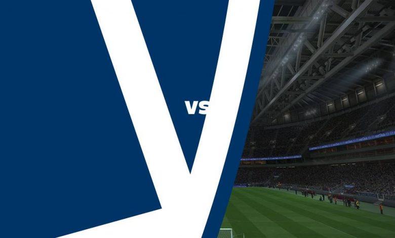 Live Streaming Alebrijes de Oaxaca vs Raya2 1 September 2021 1