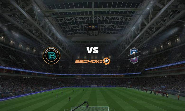 Live Streaming Austin Bold FC vs Colorado Springs Switchbacks FC 5 Agustus 2021 1