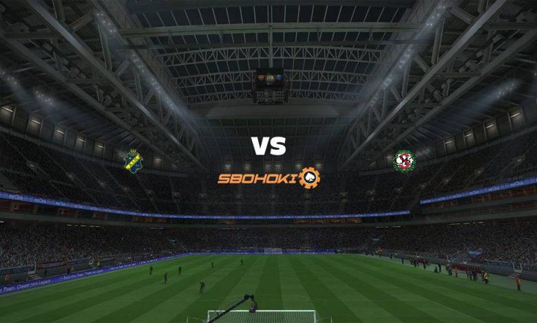 Live Streaming AIK vs Orebro SK 28 Agustus 2021 1