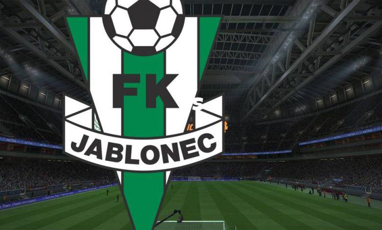 Live Streaming Celtic vs Jablonec 12 Agustus 2021 1