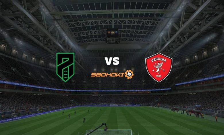 Live Streaming Pordenone Calcio vs Perugia 21 Agustus 2021 1