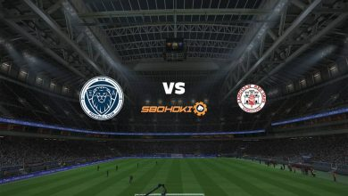 Photo of Live Streaming  Riga FC vs Lincoln Red Imps 19 Agustus 2021