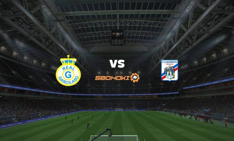 Live Streaming Cusco FC vs Carlos A. Mannucci 17 Agustus 2021 1