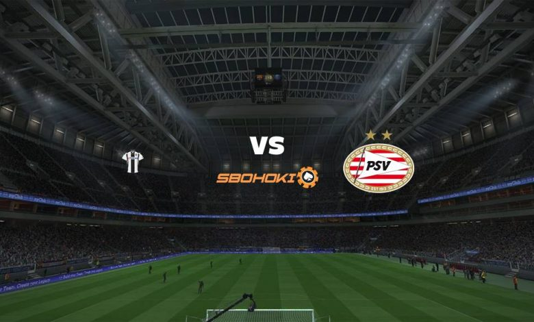 Live Streaming Heracles Almelo vs PSV Eindhoven 14 Agustus 2021 1