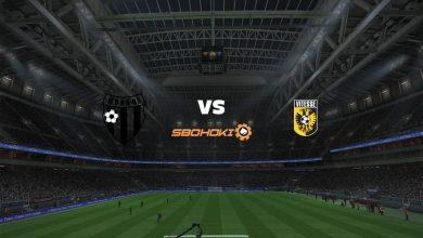 Photo of Live Streaming  NS Mura vs Vitesse 16 September 2021