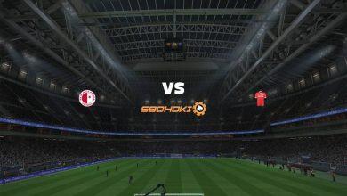 Photo of Live Streaming  Slavia Prague vs 1. FC Union Berlin 16 September 2021