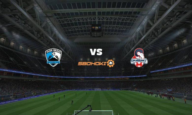 Live Streaming Tampico Madero vs Cimarrones de Sonora 23 September 2021 1