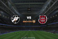 Photo of Live Streaming  Vasco da Gama vs Brasil de Pelotas 3 September 2021