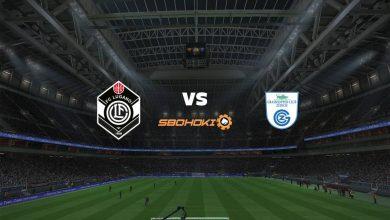 Photo of Live Streaming  FC Lugano vs Grasshoppers 23 September 2021