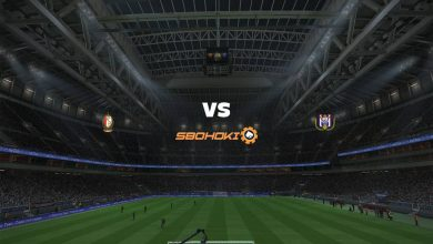 Photo of Live Streaming  Standard Liege vs Anderlecht 19 September 2021