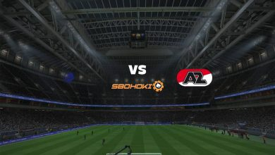 Photo of Live Streaming  Randers FC vs AZ Alkmaar 16 September 2021
