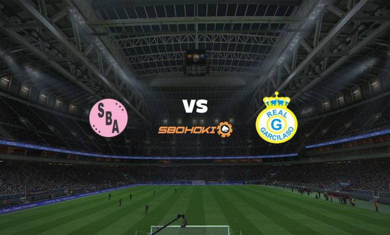Live Streaming Sport Boys vs Cusco FC 22 September 2021 1