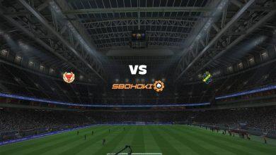 Photo of Live Streaming  Kalmar FF vs AIK 23 September 2021