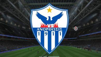 Photo of Live Streaming  Anorthosis Famagusta vs Partizan Belgrade 16 September 2021