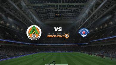 Photo of Live Streaming  Alanyaspor vs Kasimpasa 23 September 2021