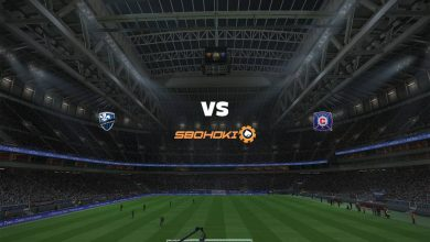 Photo of Live Streaming  Montreal Impact vs Chicago Fire 19 September 2021