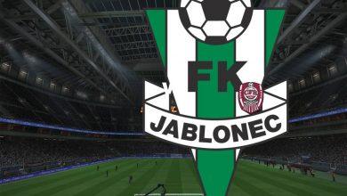 Photo of Live Streaming  Jablonec vs CFR Cluj-Napoca 16 September 2021