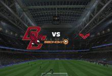 Photo of Live Streaming  Boston College vs Hartford 6 September 2021